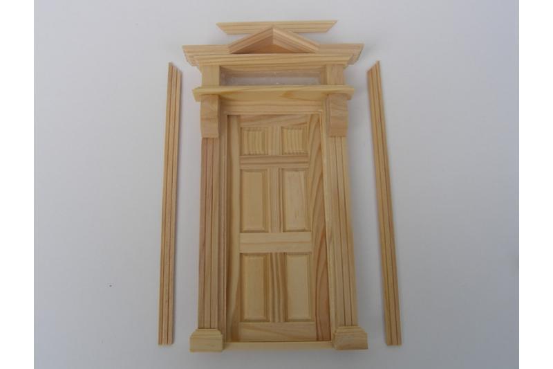 haust r 11 90. Black Bedroom Furniture Sets. Home Design Ideas