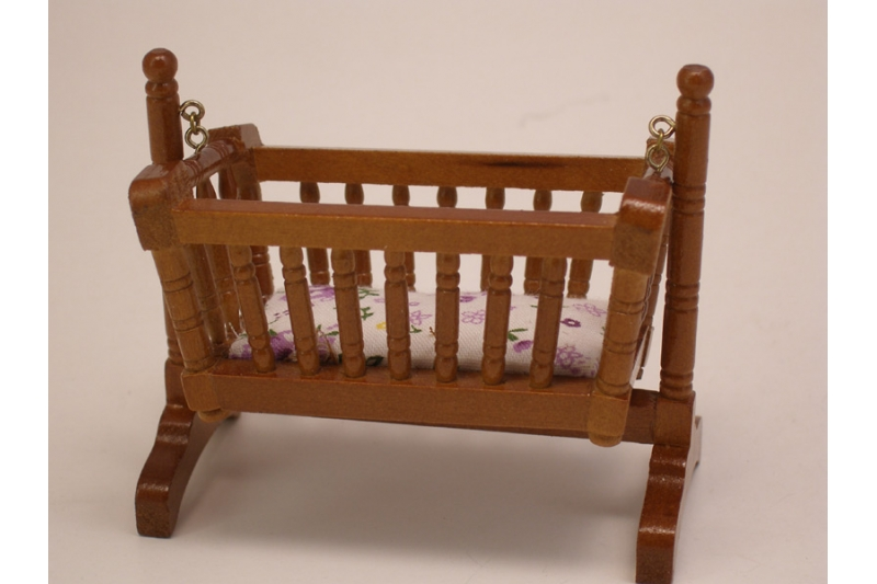 kinderbett braun 6 90. Black Bedroom Furniture Sets. Home Design Ideas