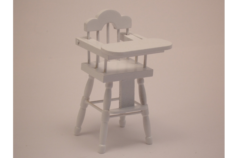 kinderhochstuhl wei 4 90. Black Bedroom Furniture Sets. Home Design Ideas