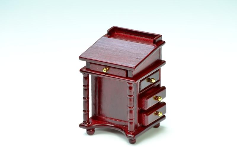 schreibpult 2 90. Black Bedroom Furniture Sets. Home Design Ideas