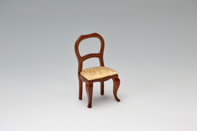 Stuhl gepolstert 6 90 for Stuhl gepolstert