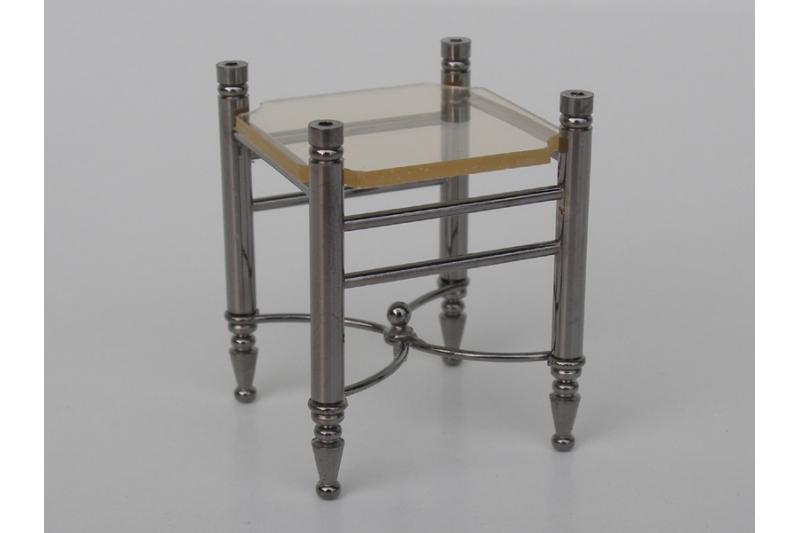 tisch 10 90. Black Bedroom Furniture Sets. Home Design Ideas