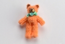 Teddy orange
