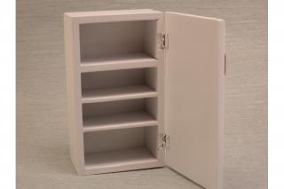 Kühlschrank Puppenhaus : Perfekt puppenhaus küche küchen ideen