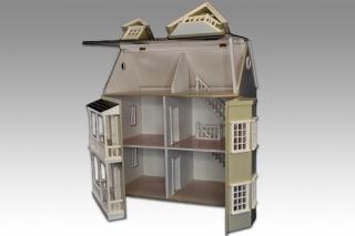 puppenhaus 269 00. Black Bedroom Furniture Sets. Home Design Ideas